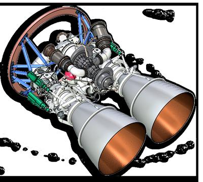 CAD CAM (кад кам) системы в стоматологии